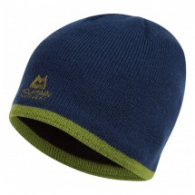 Mountain Equipment - Plain Knitted Beanie - Bonnet