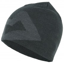 Mountain Equipment - Branded Knitted Beanie - Mütze