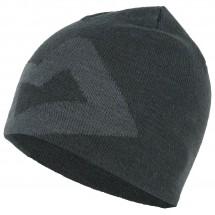 Mountain Equipment - Branded Knitted Beanie - Myssy