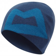 Mountain Equipment - Branded Knitted Beanie - Beanie