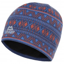 Mountain Equipment - Tempest Beanie - Myssy