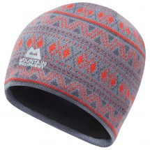 Mountain Equipment - Women's Tempest Beanie - Myssy