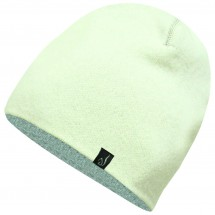 Ivanhoe of Sweden - Rock Hat - Beanie