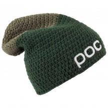 POC - Crochet Beanie - Mütze