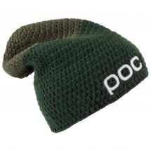 POC - Crochet Beanie - Muts