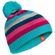 Icebreaker - Kid's Orbit Hat - Beanie