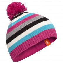 Icebreaker - Kid's Orbit Hat - Bonnet