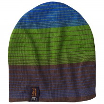 Elevenate - Line Beanie - Bonnet