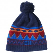 Elevenate - Nordic Beanie - Bonnet