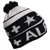 Alprausch - Pilatus - Mütze
