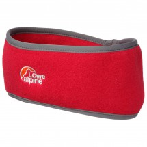 Lowe Alpine - Aleutian Headband - Headband