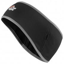 Lowe Alpine - Power Stretch Headband - Headband
