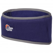 Lowe Alpine - Cyclone Headband - Hoofdband