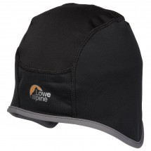 Lowe Alpine - Cyclone Hat - Bonnet