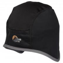 Lowe Alpine - Cyclone Hat - Myssy