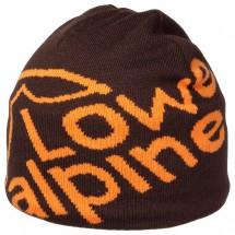 Lowe Alpine - La Logo Beanie - Mütze