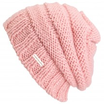 Spacecraft - Women's Anise - Beanie