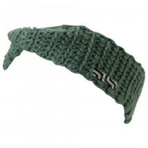Spacecraft - Women's Aspen - Headband