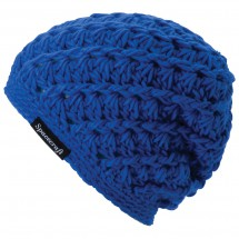Spacecraft - Women's Madeline - Beanie