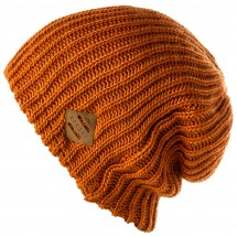 Spacecraft - Mason - Beanie
