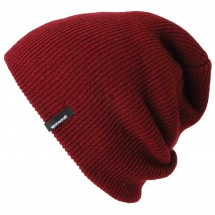 Spacecraft - Heathered Offender - Beanie