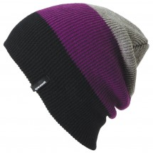 Spacecraft - Offender Stripe - Beanie