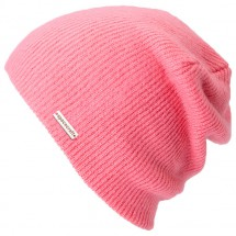 Spacecraft - Women's Quinn - Beanie