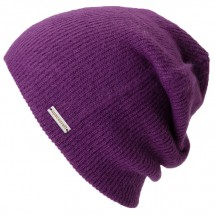 Spacecraft - Women's Quinn - Bonnet