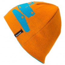 Spacecraft - Reverse - Beanie