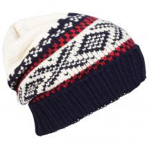 Dale of Norway - Voss Hat - Mütze