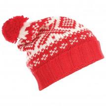 Dale of Norway - Voss Hat - Bonnet