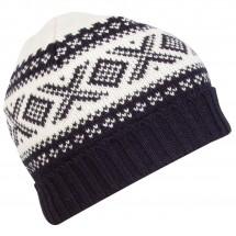 Dale of Norway - Cortina Hat - Myssy