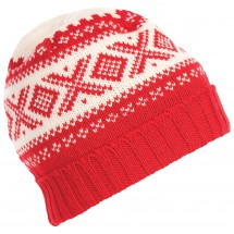 Dale of Norway - Cortina Hat - Myssy