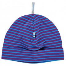Finkid - Kid's Hitti - Bonnet