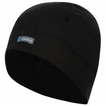 Odlo - Hat Warm - Bonnet