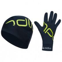 Odlo - Set Giftpack Intensity - Bonnet (pack)