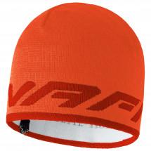 Dynafit - Dynafit Logo Beanie - Mütze