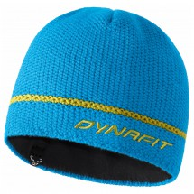 Dynafit - Hand Knit Beanie - Muts