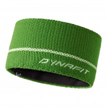 Dynafit - Hand Knit Headband - Stirnband