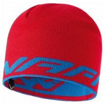Dynafit - Reversible Logo Beanie - Mütze