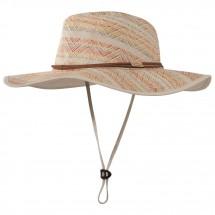 Outdoor Research - Women's Maldives Hat - Chapeau