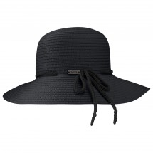 Outdoor Research - Women's Isla Hat - Hat