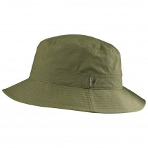 Haglöfs - Solar IV Hat - Hattu