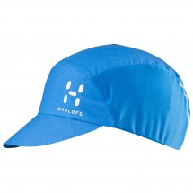 Haglöfs - L.I.M Cap - Cap