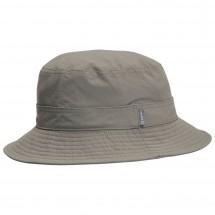 Haglöfs - Proof Rain Hat - Hattu