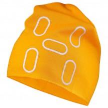 Haglöfs - Triton Beanie - Mütze