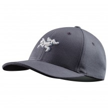 Arc'teryx - Embroidered Bird Cap - Casquette