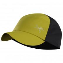 Arc'teryx - Escapa Cap - Lippalakki