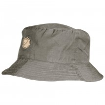 Fjällräven - Kiruna Hat