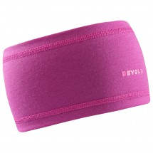 Devold - Breeze Junior Headband - Headband